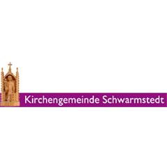 Kirchengemeinde St. Laurentius zu Schwarmstedt